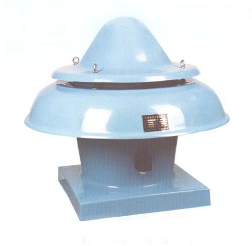 DWT-Ⅱ 型 ( 离心式 ) 屋顶伟德官方网址
