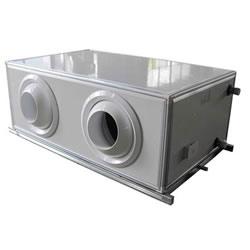 远程射流空调机组YS/YJYS/KDS(X)
